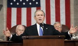 New_Bush