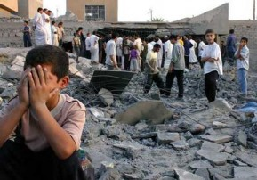 http://www.answercoalition.org/march-forward/statements/remember-fallujah.html