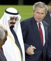 New_bush_saudi2