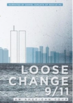 new_Loose_Change