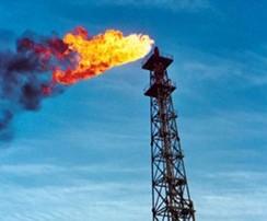 big_oil rig