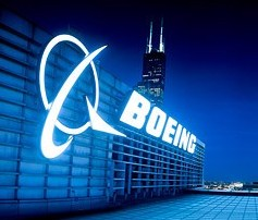 boeing_building
