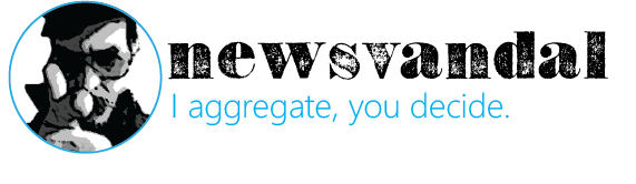 newsvandal-02