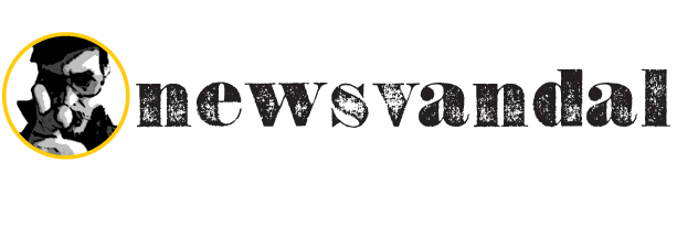 New_newsvandal_headerv3-01