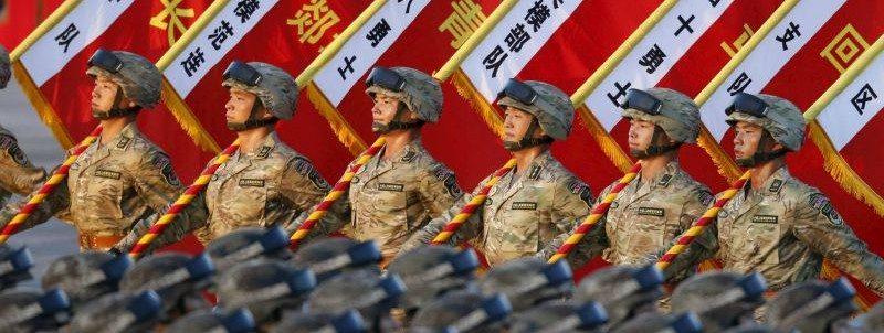 372099-china-military-parade-2-reuters-new