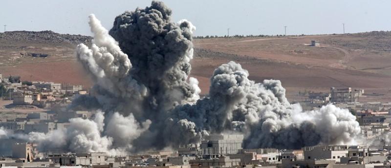o-SYRIA-AIRSTRIKES-facebook