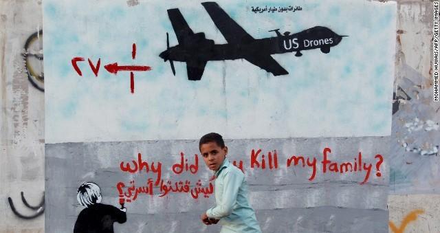 yemen-drone-art-story-top