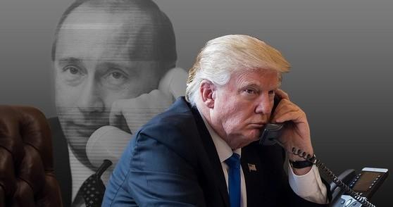 putin-trump-call